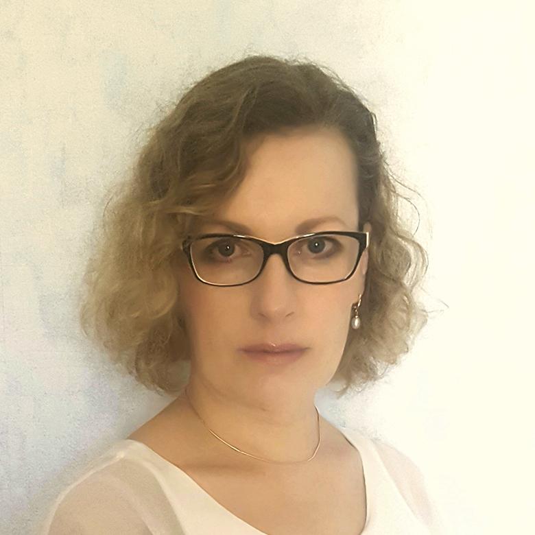 Гарбузова на сайт