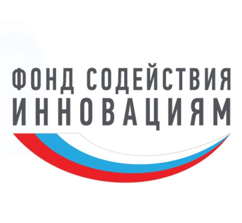 """Фонд содействия инновациям и ООО """"Медэл"""""""